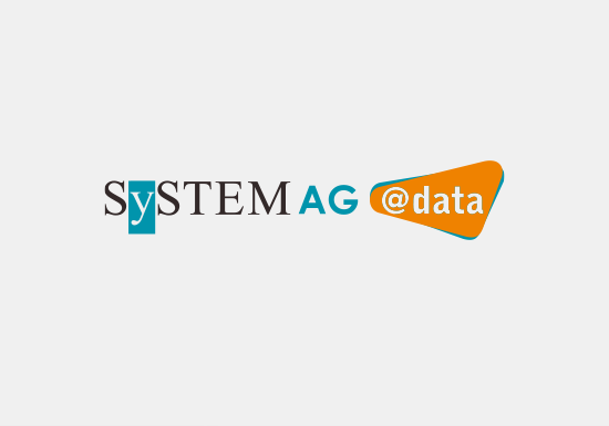 atdata Systems AG